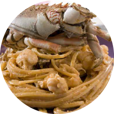 linguine_lobster-01