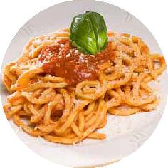 spaghetti_alla_chitarra-01