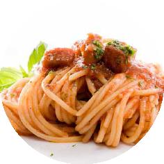 spaghetti_tuna-01