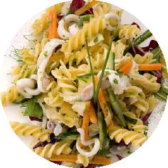 fusili_salad-01