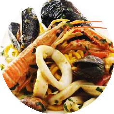 linguine_seafood_sauce-01