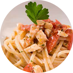 linguine_swordfish-01
