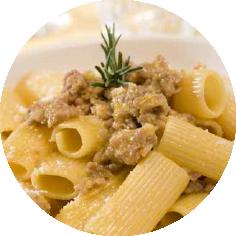 pasta_sausage_eggs-01