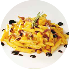 penne_pumpkin_bacon-01