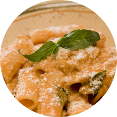 rigatoni_ham_mushrooms-01
