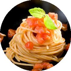 spaghetti_garlic_tomato-01