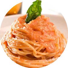 spaghetti_pomodoro-01