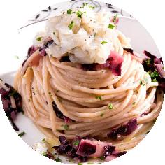 spaghetti_prawntartare-01